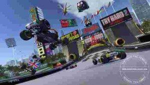trackmania-turbo-full-crack1-300x170-2419865