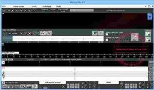 winlive-pro-synth-full-crack1-300x176-5080038