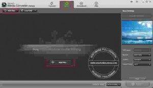 iskysoft-imedia-converter-deluxe-full1-300x172-3151828