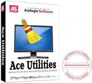 ace-utilities-full-300x269-8404579