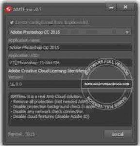 amt-emulator-288x300-9848269