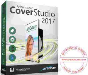 ashampoo-cover-studio-full-300x256-3995870