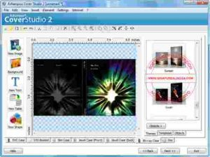 ashampoo-cover-studio-full1-300x224-4487643
