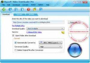 bigasoft-video-downloader-pro-full1-300x212-5997356