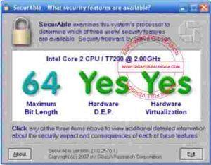 cara-mengetahui-cpu-support-windows-64-bit-300x234-3997328