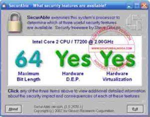 cara-mengetahui-cpu-support-windows-64-bit1-300x235-9028228
