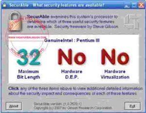 cara-mengetahui-cpu-support-windows-64-bit2-300x233-5387303
