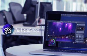 corel-particleshop-pack-300x193-3708534