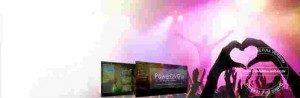 cyberlink-powerdvd-full1-300x98-2795238