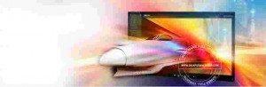 cyberlink-powerdvd-full2-300x98-2924251