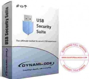 dynamikode-usb-security-suite-full-300x268-7620112