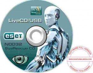eset-nod32-livecd-300x236-3104924