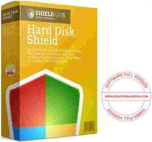 hard-disk-shield-full-300x280-8444166