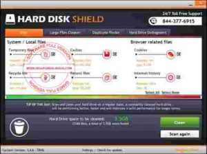 hard-disk-shield-full1-300x224-8381295
