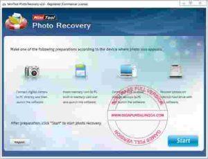 minitool-photo-recovery-full1-300x230-7044471