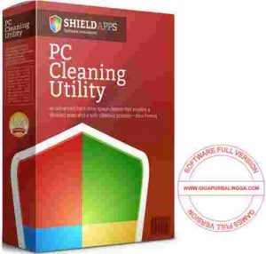 pc-cleaning-utility-full-300x286-7511852