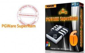 pgware-superram-v6-9-29-2014-full-keygen-300x188-5545814