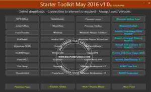 starter-toolkit-for-windows4-300x183-1771056