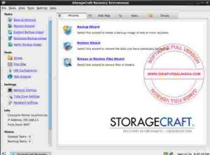 storagecraft-recovery-environment-iso1-300x221-8237214