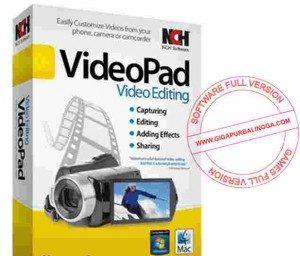 videopad-video-editor-professional-terbaru-300x256-1583658