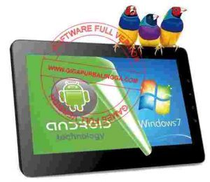youwave-for-android-premium-terbaru-v5-6-full-crack-300x260-7866211