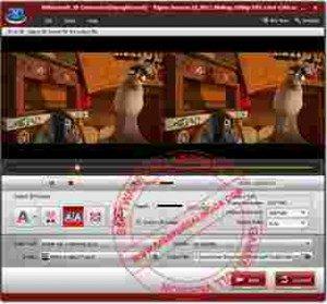 4videosoft-3d-converter-v5-1-68-full-crack1-300x279-7050441