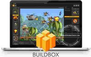 buildbox-full-300x190-4928066