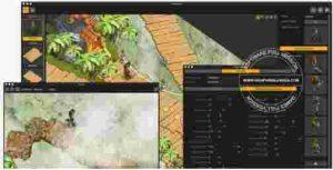 buildbox-full1-300x153-1534349