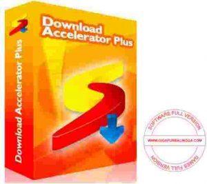 download-accelerator-plus-premium-full-crack-300x267-5813573
