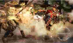 dynasty-warriors-8-empires-pc-download-full-crack-codex3-300x177-6951452