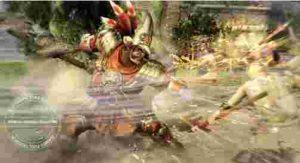 dynasty-warriors-8-empires-pc-download-full-crack-codex4-300x163-4266443