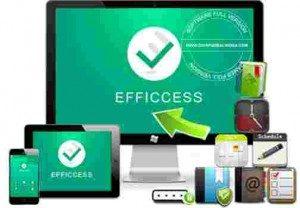 efficient-efficcess-full-300x208-5013674