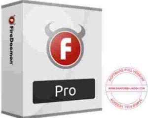 firedaemon-pro-full-300x239-7983067