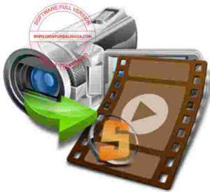 full-video-converter-full-300x274-2300549