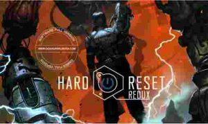 hard-reset-redux-repack-300x179-3966487