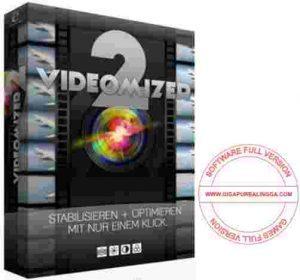media-videomizer-full-300x280-1729673