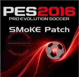 pes-2016-smoke-patch-8-3-300x294-2947893