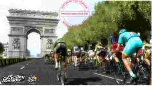 pro-cycling-manager-2016-repack1-300x171-2555479