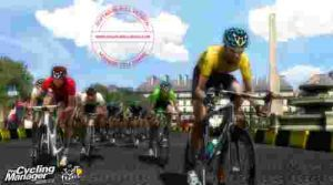 pro-cycling-manager-2016-repack2-300x167-8839606