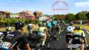 pro-cycling-manager-2016-repack3-300x169-1244855
