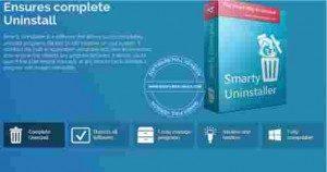 smarty-uninstaller-full-300x158-2651888
