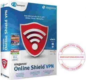 steganos-online-shield-full-300x279-8151745