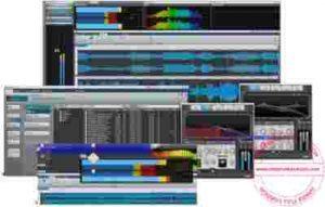 steinberg-wavelab-elements-full1-300x191-5216763