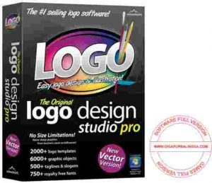 summitsoft-logo-design-studio-pro-full-crack-300x259-7811013