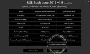 usb-tools-all-in-one1-300x182-5311512
