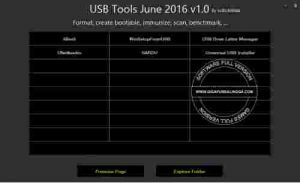 usb-tools-all-in-one2-300x183-6776780