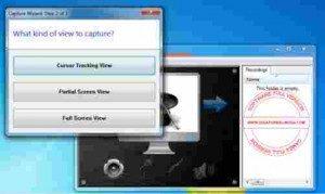 zd-soft-screen-recorder-full1-300x179-2755002