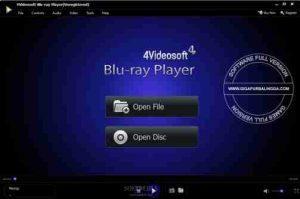 4videosoft-blu-ray-player-full-crack-300x199-5821668