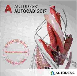 autodesk-autocad-2017-full-300x296-2917424