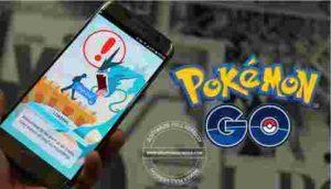 download-pokemon-go-indonesia1-300x172-6466759
